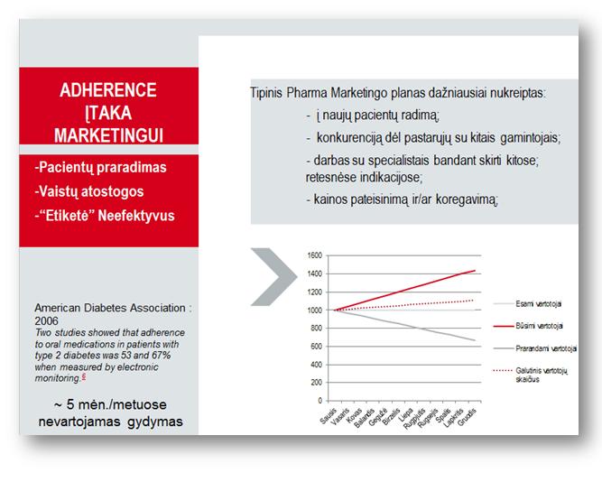 Natalijos Stepanovos hipertenzija katsudzo nišos apie hipertenziją